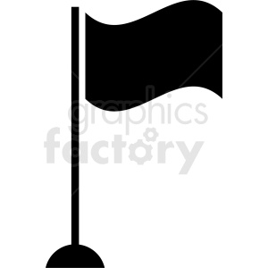 flag icon no background clipart. Commercial use image # 408862