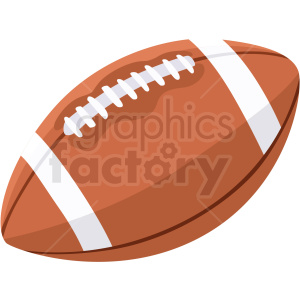 football vector clipart no background clipart. Royalty-free image # 409514