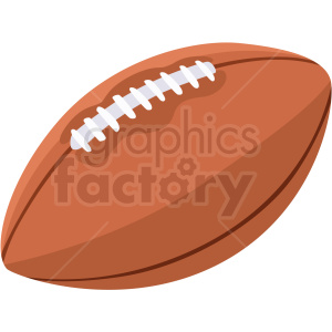 nfl football vector clipart no background clipart. Royalty-free image # 409540