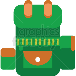 game backpack clipart icon clipart. Royalty-free image # 409828