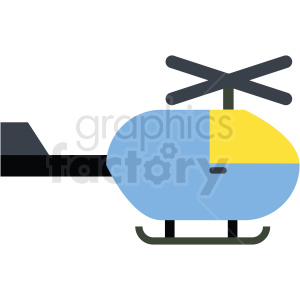 game helicopter clipart icon clipart. Royalty-free icon # 409872