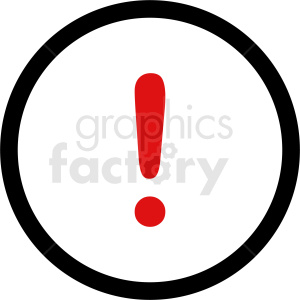 information vector icon clipart. Commercial use image # 412056
