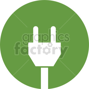 power adapter vector icon graphic clipart 4 clipart. Commercial use image # 413620