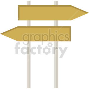 sign vector icon graphic clipart no background clipart. Commercial use image # 413877