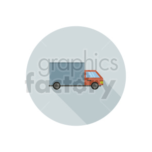 truck vector icon graphic clipart 2 clipart. Commercial use image # 413945