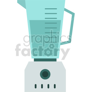 isometric blender vector icon clipart 1 clipart. Commercial use image # 414242