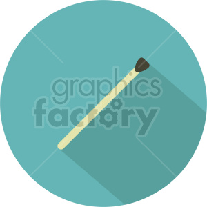 isometric match vector icon clipart 2 clipart. Commercial use image # 414488