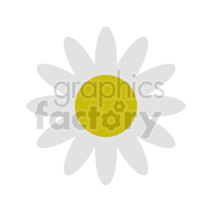 flowers clipart 9 clipart. Commercial use image # 415796