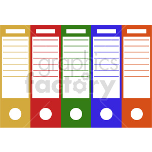clipart - floppy disks set icon vector clipart.