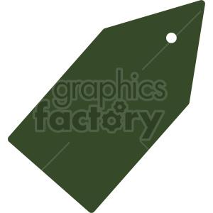 clipart - tag design.