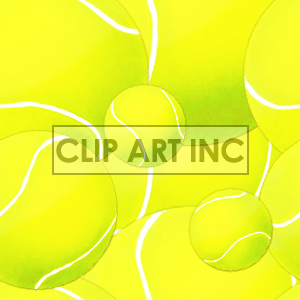 092405-tennis_light background. Royalty-free background # 128153