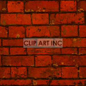 100905-brick_light clipart. Royalty-free image # 128163
