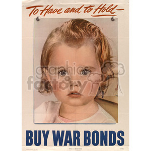 war posters world II   MPW00159 Clip Art Old War Posters