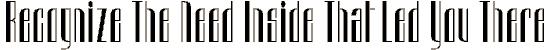 urkelian_television_dynasty font. Royalty-free font # 174703