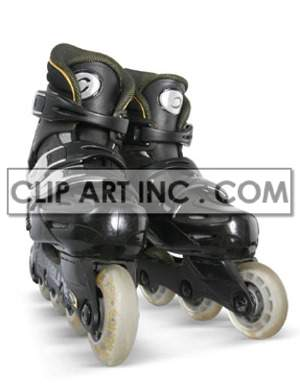 roller skates footwear sport leisure rollerskate rollerskates skates   2k0031lowres photos objects