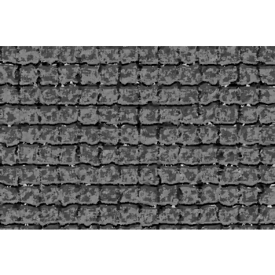 texture133 clipart. Royalty-free image # 178213