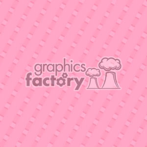 background backgrounds tile tiled tiles stationary pink pattern