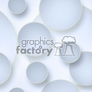 background backgrounds tile tiled seamless stationary blue dot dots bubbles bubble