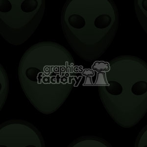 090106-aliens light-001 clipart. Royalty-free image # 371741
