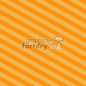 orange tiled striped background background. Royalty-free background # 371751