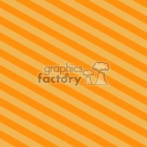 orange tiled striped background