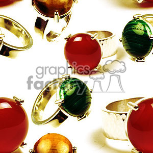 103106-rings clipart. Royalty-free image # 372223