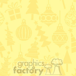 120606-seasons-greetings-li background. Royalty-free background # 372634