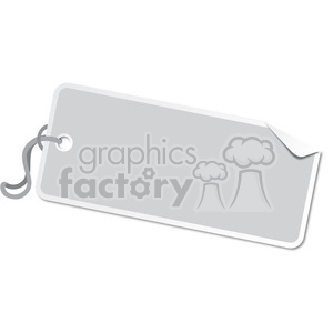 price tag clipart. Commercial use image # 384827