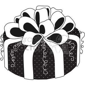 Cake 01 clipart. Commercial use image # 387432