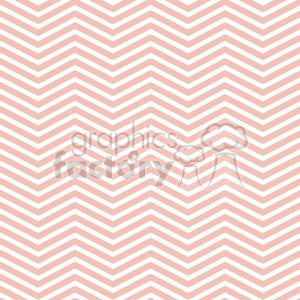 chevron small design pattern pink clipart. Royalty-free image # 390038
