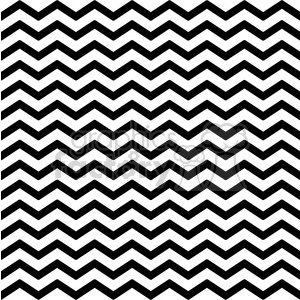chevron design pattern black clipart. Royalty-free image # 390058