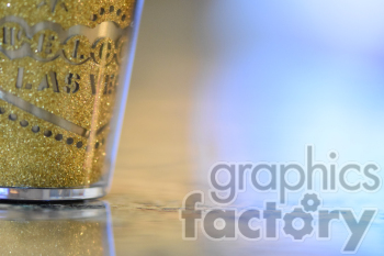 shot glass photo. Royalty-free photo # 390991