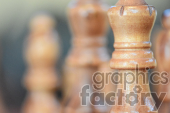 chess pieces clipart. Royalty-free image # 390996
