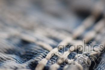 jean thread photo. Royalty-free photo # 391006