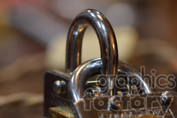 locks locked together photo. Royalty-free photo # 391011