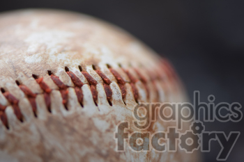 baseball photo. Royalty-free photo # 391036