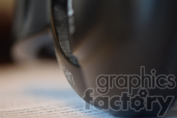 head phones photo. Royalty-free photo # 391106