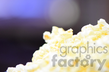 popcorn photo. Royalty-free photo # 391131