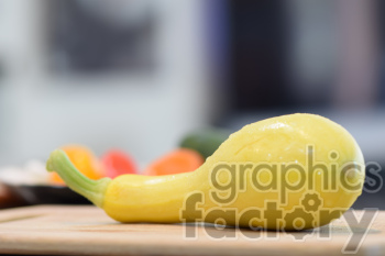 squash photo. Royalty-free photo # 391241