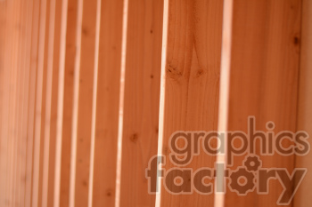 2x4 studs construction photo. Royalty-free photo # 391301