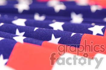 American independence day photo. Royalty-free photo # 391351