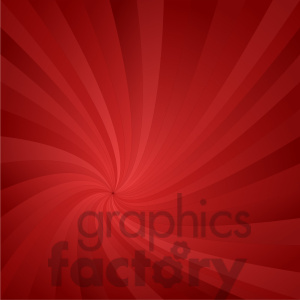 vector wallpaper background spiral 007 clipart. Royalty-free image # 397138