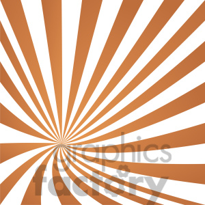 vector wallpaper background spiral 099 clipart. Commercial use image # 397148