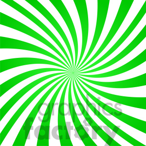 vector wallpaper background spiral 093 clipart. Royalty-free image # 397168