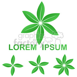 green green logo logo icon sign plant plant logo organic organic logo herbal garden ecology biology bio business corporate floral foliage enviroment life natural nature leafage vector organic label leaf leaves icon leaves logo biology logo clean concept decoration design eco ecology icons ecology logo element emblem environmental flora fresh healthy idea identity leafy set spring symbol template tree