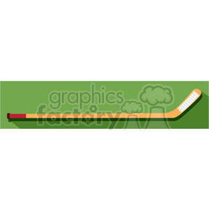 sports equipment hockey illustration clipart. Commercial use image # 398150