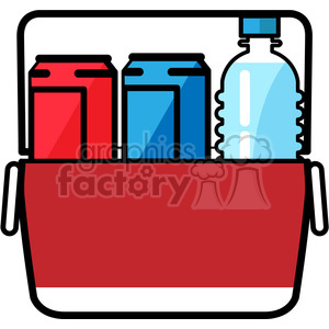 soda pop can beverage soda+can cooler summer ice+box water water+bottle opened open rg