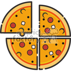food pizza pizzas italian dinner lunch