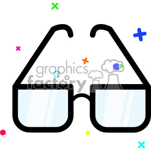 glasses reading+glasses