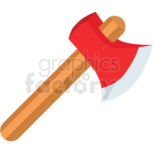 flat+icons icon icons axe axes tools